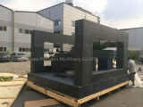 Precision Granite Mechanical Components