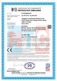 Certisficates