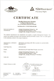 PED-AD 2000-Merkblatt W0