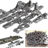 Roller Chain Roller Chain /Leaf Chain /Transmission Chain