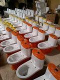 Colors Kids Toilet