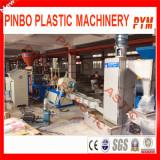 hot cutting recycling machines