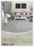 Newest Wooden Floor Tile (VRW6F1530)