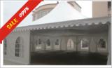 10M Pogado Tent