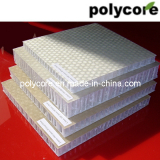 Honeycomb Composite Board