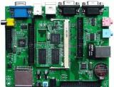 OEM of PCB