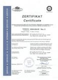 TUV Certificate-10