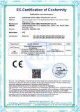 CE(EMC)-Certification,Scooter