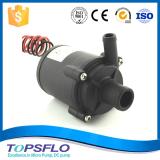 TL-B10 Brushless dc pump