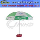 Strong Beach Umbrella _JHDB0001