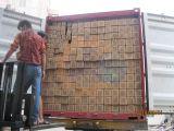 Shipment-Earth Auger