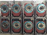 15kg Washer Extractor