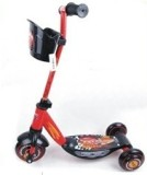 mini kids scooter with best price