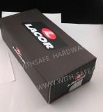 PULL HANDLE BOX