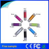 OTG USB Flash Drive 32GB USB Pen Drive 16GB 8GB 4GB Pen Drive OTG external Micro USB Stick
