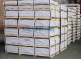 Packing For Insulation Press Paper Board