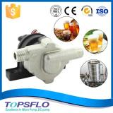 Topsflo New Home Brewing Pump Td5