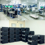 Company Workshop