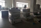 plug and socket test equipment
