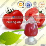 Natural Kosher Ceritified lycopene