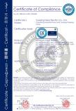 MCB Mini Circuit Breaker CE certificate