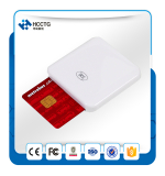 PC-Link USB Contact IC Chip Smart card reader writer ACR38U-I1