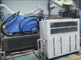 Plastic Injection Molding Machine Chiller