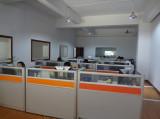 Hooshine Led Display Sale′s Department