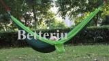 Customized Travel Camping Swing Hammock