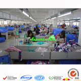 Superswimwear Production Lines
