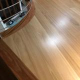 Engineered Blackbutt Timber Flooring