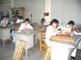 Bracket-Installation Workshop-1
