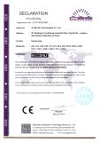 ROSH certification