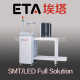 ETA SMT Loader/SMT Unloader/SMT Conveyor/SMT Buffer,SMT Peripheral Equipment Provider