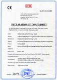CE Certificate of LED High Bay Light (50W 100W 150W 200W 250W)