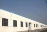 Factory Tour-4