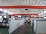 Whole Workshop