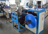 pvc layflat hose production