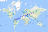 WeighI Medical customers