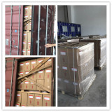 Resin to export