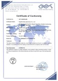 PSE Certification for T8 LED Tube