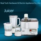 Hot Sale High Quality Kitchen Blender