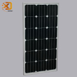 High Efficiency Solar Panel