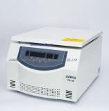 TDL-5A Digital display large capacity electric centrifuge
