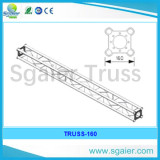 mini truss 150*150mm truss wedding truss
