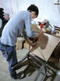 Work Shop (1)