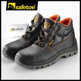 basic safety shoes M-8010