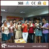 Realho Stone Staffs′s Birthday Afternoon Tea Part 3