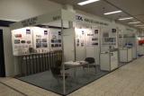 KDL Exhibition