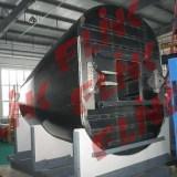 OEM carbon fiber aircraft cabin